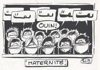 maternité-Ouin-et-en-arabe.jpg