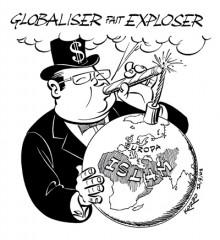 Mondialisme.jpg
