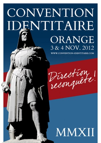 convention_identitaire_orange_2012.jpg