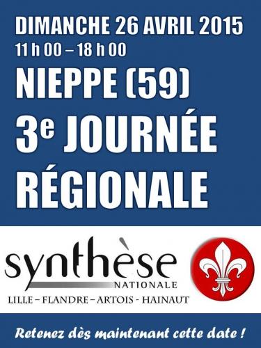 SN_3e_journee_regionale.jpg