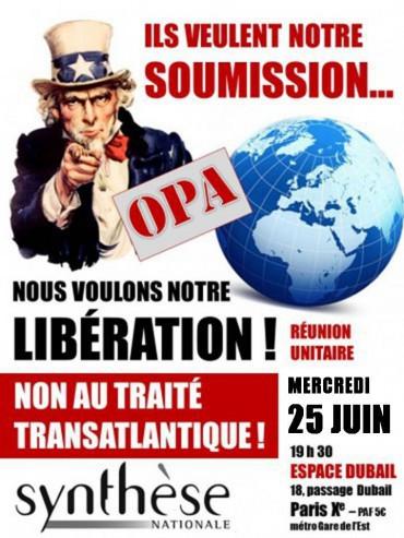 SN_traite_transatlantique1.jpg
