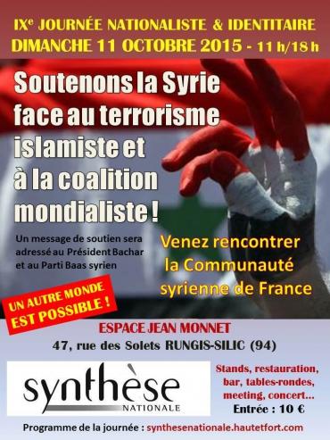 SN_Syrie.jpg