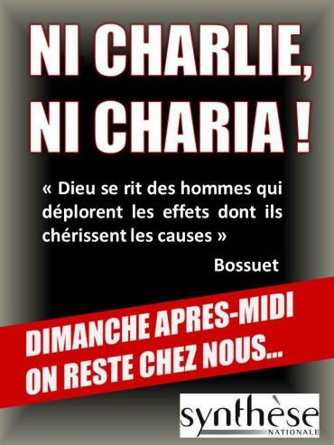 Ni Charlie ni Charia.jpg