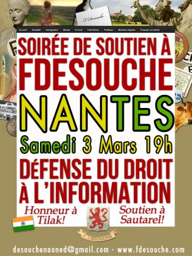 fds_soutien_nantes.jpg