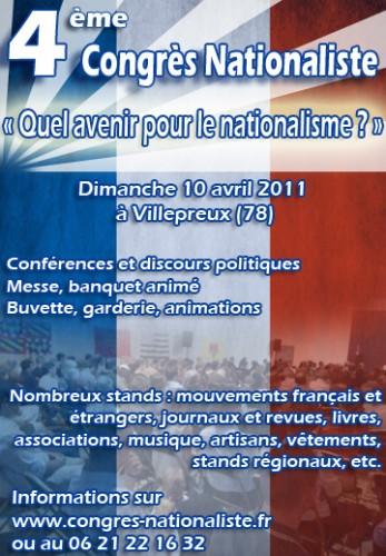4emeCongresNationaliste.jpg