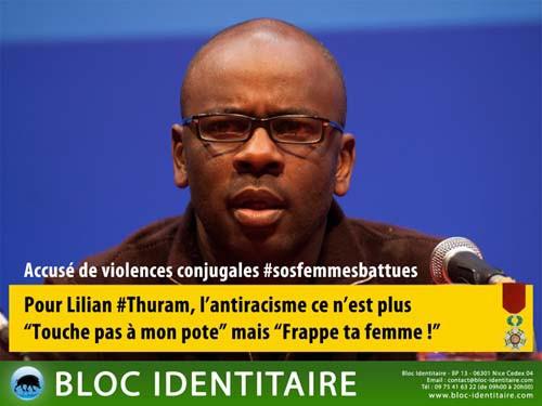 Lilian_Thuram_frappe_sa_femme.jpg