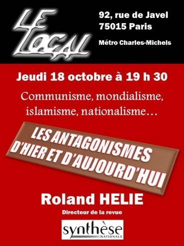 Roland_Helie_LeLocal_18octobre2012.jpg