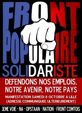 solidariste.jpg