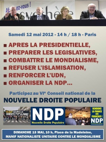 conseil_national_NDP.jpg