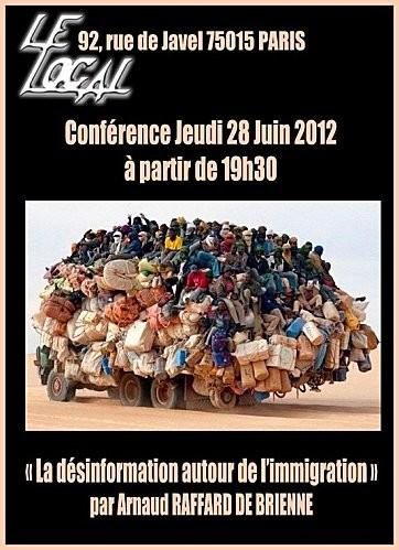 Le_Local_28-juin-2012.jpg
