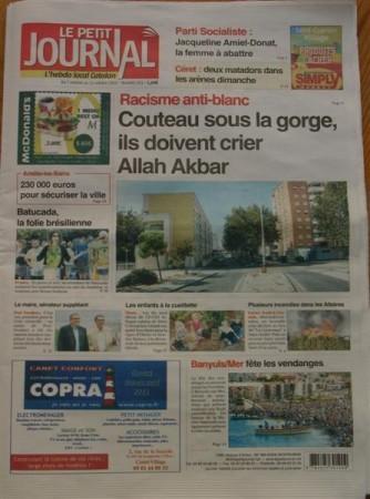 racisme_anti_blanc_perpignan.jpg