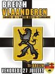 Vlaams_Belang.jpg
