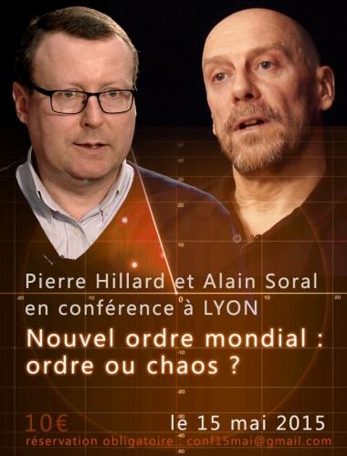 Soral_Hillard.jpg