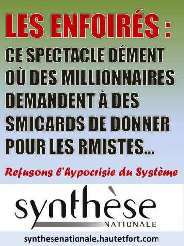 Enfoires_Synthese-nationale.jpg