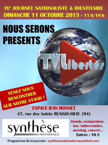 SN_TVLibertes.jpg