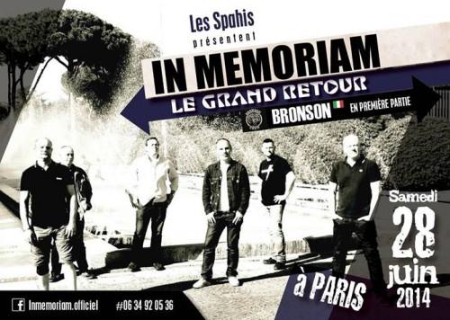 In_Memoriam_28juin2014.jpg