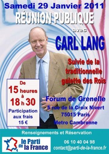 Carl_Lang.jpg