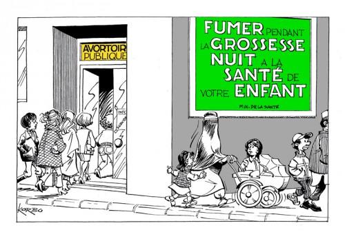 fumer grossesse. korbo.22.10.2013.jpg