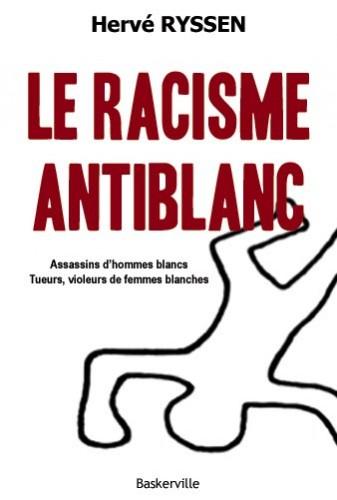 racisme_anti-blanc_ryssen.jpg