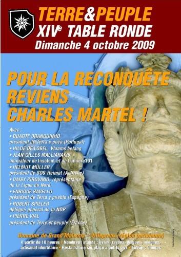 Terre et Peuple Charles Martel.jpg